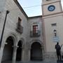 AUDITORIO MUNICIPAL JUAN MIGUEL BENEDITO. YECLA (ESPAÑA)