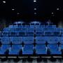 Kava Cinema. Helnsinki (Finlandia)
