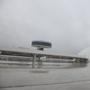 Centro Cultural Internacional Óscar Niemeyer. Avilés (España)