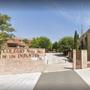 Colegio nuestra señora de los infantes. Toledo (España)