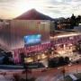 Showcenter Complex de Monterrey (México)