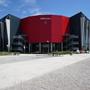 Stadion Achter de Kazerne Malinas (Bélgica)