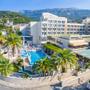 Hotel Mediteran (Montenegro)