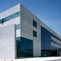 Hospital de Almansa (España)