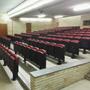 Colegio Patrocinio San José. Madrid (España)