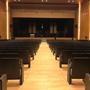 Auditorio Vall d'Uxó. Castellón (España)