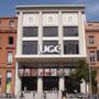 UGC. Toulouse (Francia)