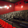 Cinemotion. Bremerhaven (Alemania)