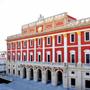 Ayuntamiento San Fernando (España)