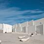 Salón de actos Universidad San Jorge. Zaragoza (España)Ilustre Colegio Oficial Veterinarios. Granada (España)