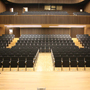 Auditorio Municipal Rafelbuynol. Valencia (España)