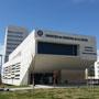 Paraninfo Facultad Ciencias de la Salud. Granada (Espagne)