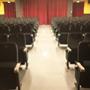 Cine Teatro Don Bosco Potenza (Italia)