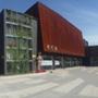Teatro de Buin (Chile)