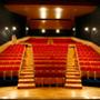 Teatro Municipal Torrox. Málaga (España)