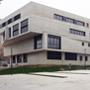 FACULTAD DE EDUCACIÓN DE LA UNIVERSIDAD DE ZARAGOZA (ESPAÑA)