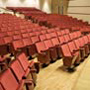 Teatro Municipal Tomelloso (España)