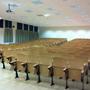 Facultad de Medicina de la Universidad Autónoma de Barcelona (España)