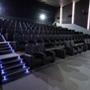 Multicines ARTESIETE LA TORRE • Centro Comercial La Torre Outlet • Zaragoza