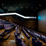 CINES IMAX NOS COLOMBO • LISBOA • PORTUGAL