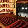 Theatro Circo • Braga • Portugal