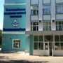 Russian Foreign Trade Academy • Moscou • Russie